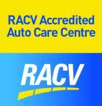 RACV_AACC_Logo_Vert